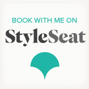 https://www.styleseat.com/jordanaposner